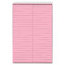 Tops TOPS® Prism™ Steno Notebooks TOP80254
