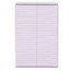 Tops TOPS® Prism™ Steno Notebooks TOP80264