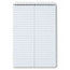 Tops TOPS® Prism™ Steno Notebooks TOP80274
