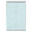 Tops TOPS® Prism™ Steno Notebooks TOP80284