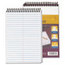 Tops TOPS® Poly Covered Steno Books TOP99708