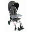 Inspired by Drive Trotter Mobility Rehab Stroller Upper Extremity Support Tray TR-8024