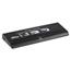 Targus Targus® Universal USB 3.0 DV2K Docking Station with Power TRGACP77USZ