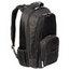 Targus Targus® Groove Backpack TRGCVR617