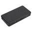 Targus Targus® VersaLink Universal USB 3.0 Travel Dock TRGDOCK110USZ