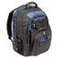 Targus Targus® XL Notebook Backpack TRGTXL617
