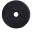 Treleoni Black High Performance Stripping Pad 20