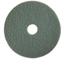 Treleoni Aqua Burnishing Pad - UHS 20