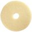 Treleoni Provito Beige Burnishing Pad - UHS 20