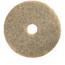 Treleoni Natural Poly Blend - UHS 20