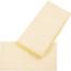 Treleoni 63C White Light Duty Scrubbing Sponge TRL0120201