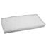 Treleoni White Light Duty Utility Pad TRL0210101