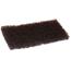 Treleoni Brown Heavy Duty Utility Pad TRL0210301