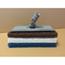 Treleoni Conventional Threaded Swivel Holder Kit TRL0240102