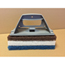 Treleoni Conventional Handblock Pad Holder Kit TRL0240201