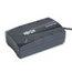 Tripp Lite Tripp Lite Internet Office™ UPS System TRPINTERNET750U