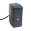 Tripp Lite Tripp Lite Omni VS Series UPS System TRPOMNIVS1000