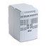 Tripp Lite Tripp Lite SmartPro® Tower UPS System TRPSMART2200VS