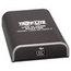 Tripp Lite Tripp Lite USB to HDMI Adapter TRPU244001HDMIR
