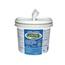 2XL Corporation CareWipes Antibacterial Plus TXLL400