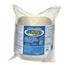2XL Corporation CareWipes Antibacterial Plus TXLL401-2