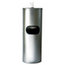 2XL Corporation Stainless Stand Waste Receptacle TXLL65