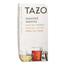 Tazo Teas Tazo® Assorted Tea Bags TZO153966