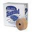 United Facility Supply United Facility Supply Gummed Kraft Sealing Tape UFS2163