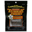 Snack Masters Original Turkey Jerky BFG18770