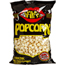 Yaya's Outrageous Food Yaya's Popcorn with Salt BFG19732