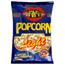 Yaya's Outrageous Food Yaya's Lite Canola Popcorn BFG19735