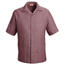 Red Kap Men's Pincord Shirt Jacket UNF1S00BU-SS-L