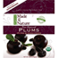 Made In Nature Tree Ripened Plums BFG30089