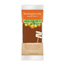 Stretch Island Abundant Apricot Fruit Leather BFG30202