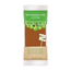 Stretch Island Autumn Apple Fruit Leather BFG30205
