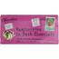 Chocolove Dark Chocolate & Raspberry BFG30529
