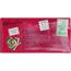 Chocolove Dark Chocolate Cherry & Almond BFG30399