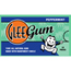 Glee Gum Peppermint BFG30762