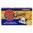 Glee Gum Tangerine BFG30763