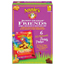 Annie's Homegrown Annie's  Bunny Grahams Friends Snack Packs BFG32966
