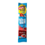 Clif Bar Clif Kid Twisted Strawberry Fruit Rope BFG33645