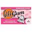 Glee Gum Bubble Gum BFG30767