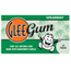 Glee Gum Spearmint BFG30774