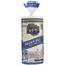 Lundberg Brown Rice Cakes Eco-Farmed 100% Organic BFG35354
