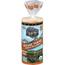 Lundberg Sesame Tamari Rice Cakes BFG35358