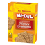 Mi-Del Mi-Del Honey Grahams BFG35871