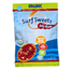 Surf Sweets Organic Jelly Beans BFG36987