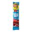 Clif Bar Clif Kid Twisted Strawberry Fruit Rope BFG38723