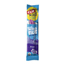 Clif Bar Clif Kid Twisted Grape Fruit Rope BFG39473
