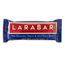 Larabar Larabar - Blueberry Muffin Bar BFG45289